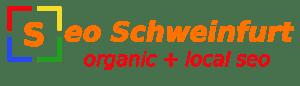 SEO-Schweinfurt